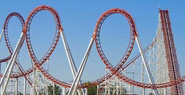 Shutterstock_roller_coaster