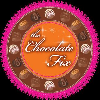 Logo-thechocofix